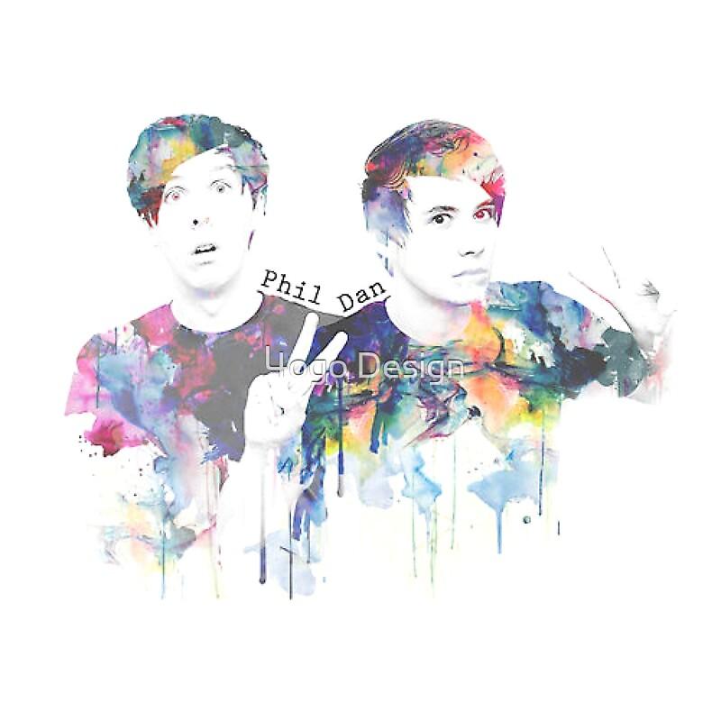 Zoella Line Drawing : Zoella design illustration canvas prints redbubble