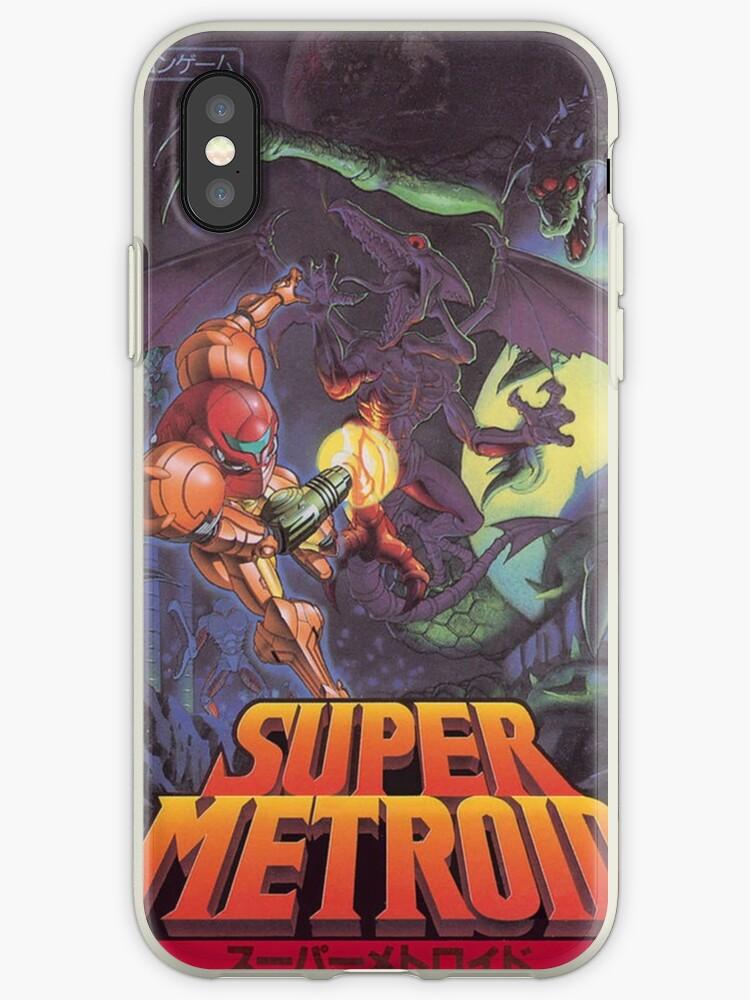 «Super Meatrod» de handsomezack