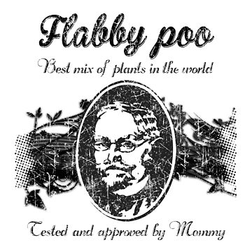 Flabby poo by since1979