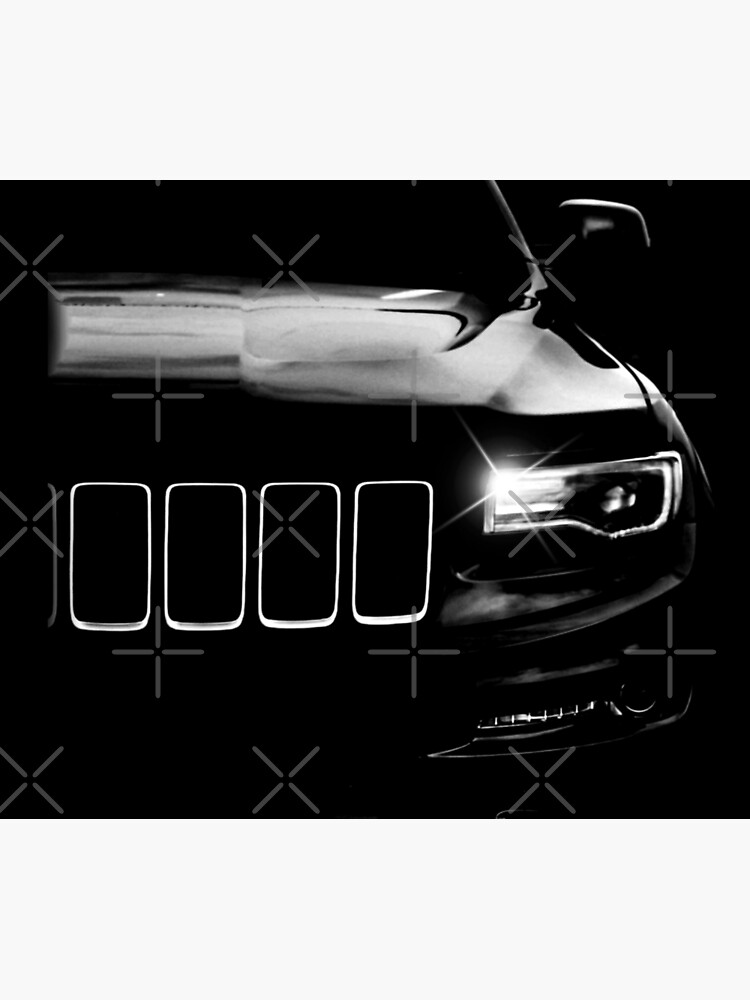 jeep, jeep grand cherokee by hottehue