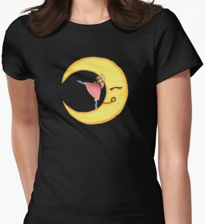 Dancing on the Moon T-Shirt