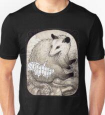 Opossum Slim Fit T-Shirt