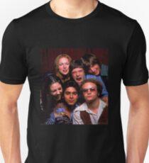 That '70s Show 2 T-Shirt