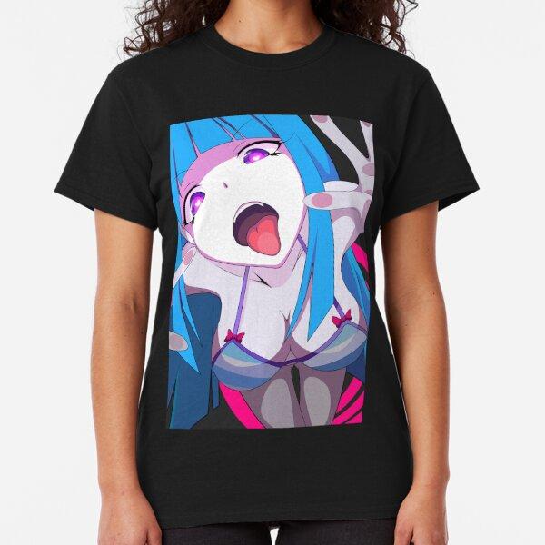 ich ich ich! Classic T-Shirt