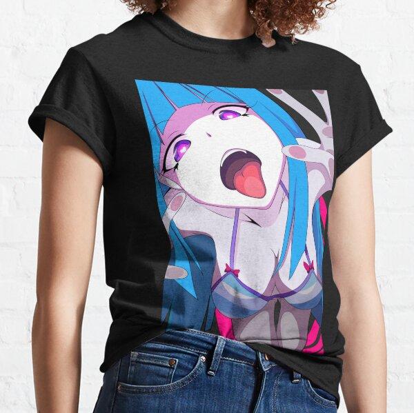 moi moi moi! T-shirt classique