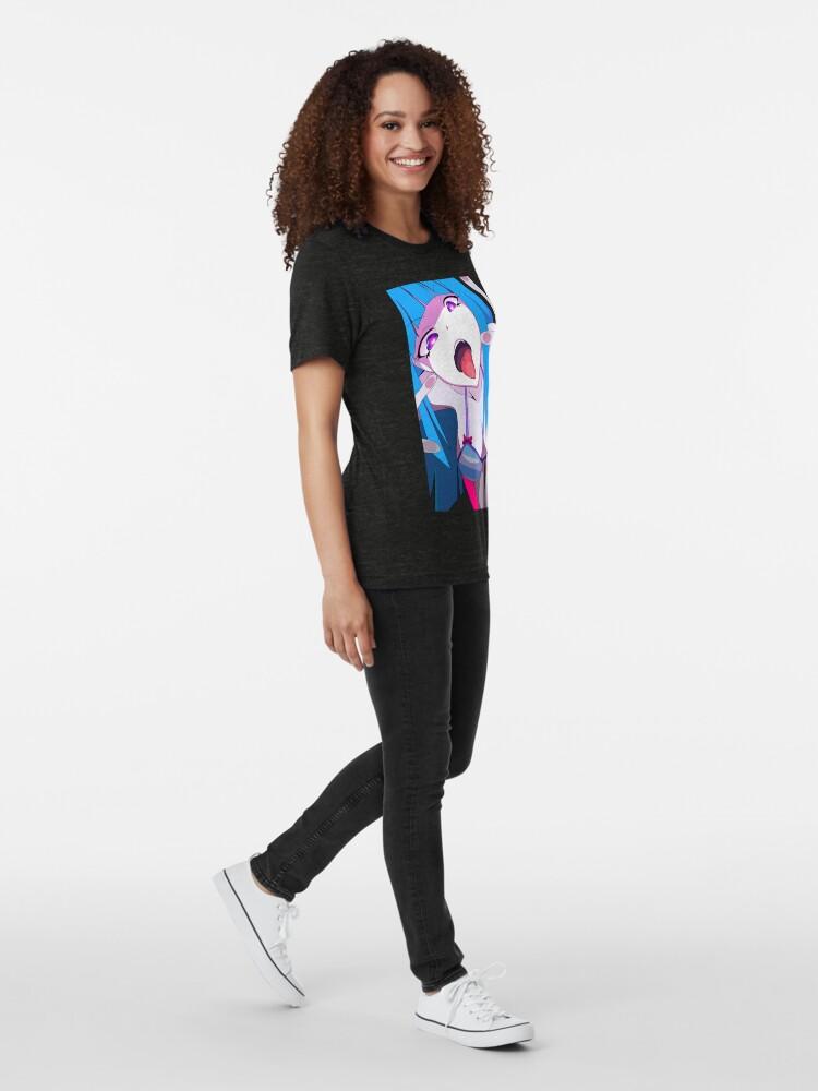 Alternative Ansicht von ich ich ich! Vintage T-Shirt