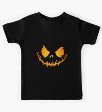 Evil Black Jack Kids Clothes