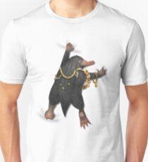 Oh, a Niffler! Unisex T-Shirt
