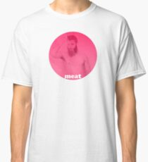 meat Arthur Classic T-Shirt