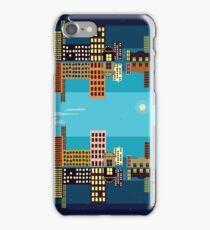 Buildings iPhone Case/Skin