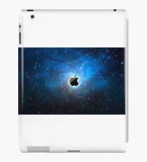 Apple Space iPad Case/Skin