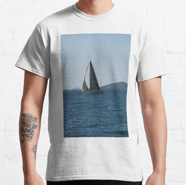 """Reignition"", 202. Classic T-Shirt"