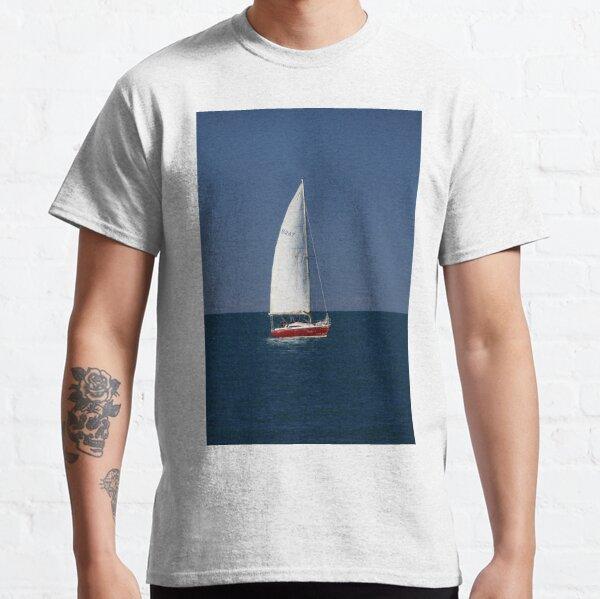 Amaya 2, B247. Classic T-Shirt