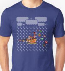 Mega Merry Christmas Unisex T-Shirt
