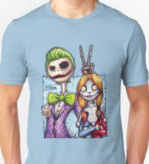 Nightmare In Gotham T-Shirt