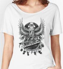 Dream Quest 2 Women's Relaxed Fit T-Shirt