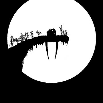 TUSK by EricCormier