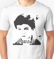 Fred Savage T-Shirt