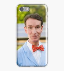 Bill Nye The Highest Guy iPhone Case/Skin