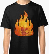 The Chosen Dragon  Classic T-Shirt