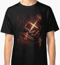 Königslöwe Damen T-shirt XS-3XL Neu
