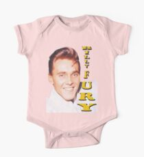BILLY FURY Kids Clothes