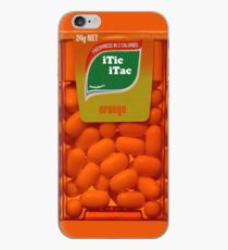 iTiciTacs iPhone, Check description for link to another iphone 5/6 size! :) iPhone-Hülle & Cover