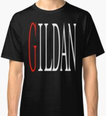 VLONE OR GILDAN, WHATS THE DIFFERENCE? Classic T-Shirt