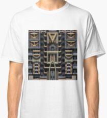 Photon M1 Classic T-Shirt