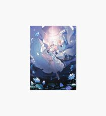 Azura's Light Art Board