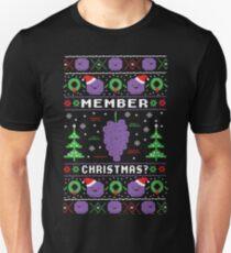 Member Berries Unisex T-Shirt