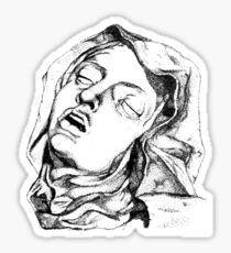 INTERPRETATION  Sticker