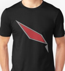 Pokémon Sun & Moon - Gladion's Jacket Design Unisex T-Shirt