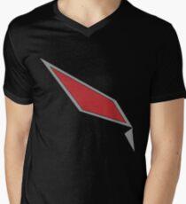 Pokémon Sun & Moon - Gladion's Jacket Design T-Shirt