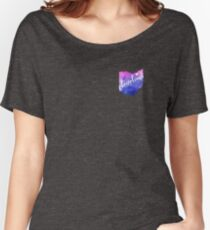 Cleveland Women's Relaxed Fit T-Shirt
