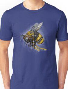 Bumblebee Shirt (for dark shirts) T-Shirt