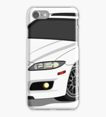 Mazda Mazdaspeed iPhone Case/Skin