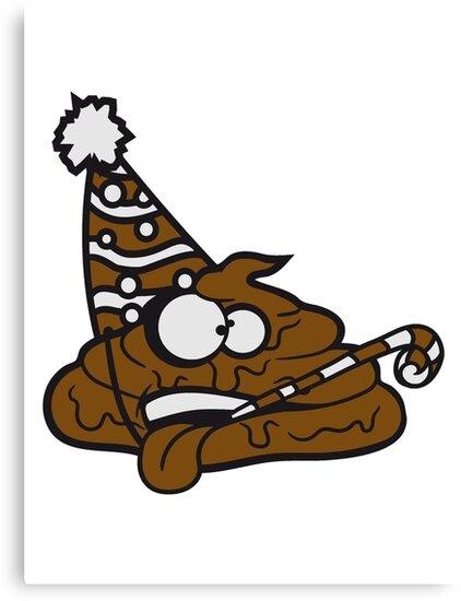 Geburtstag Hut Trote Geschenke Feiern Party Gesicht Lustig Verruckt