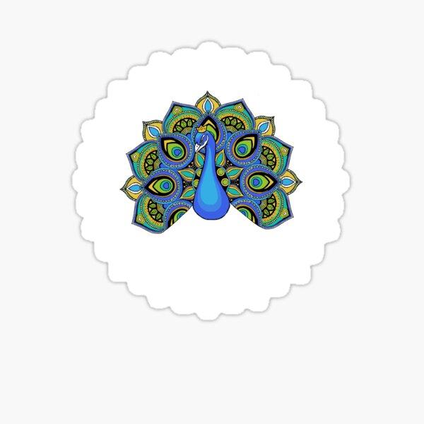 Diamond Embroidery Facet Art Kit 25.2