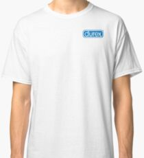Small Durex Classic T-Shirt