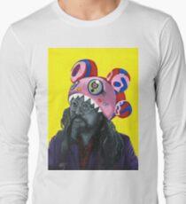 Master Murakami T-Shirt