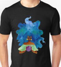 Gazer Unisex T-Shirt