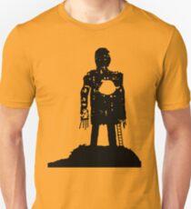 summerisle T-Shirt