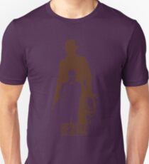 Obtainer of Rare Antiquities T-Shirt