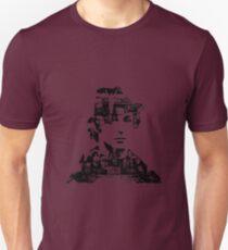 Rocky Tribute Unisex T-Shirt