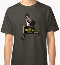 Darjeeling Limited Classic T-Shirt