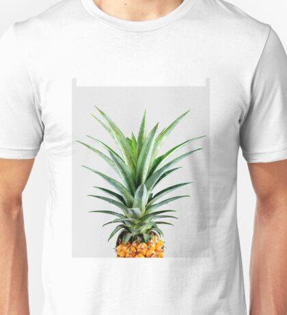 Pineapple V2 #redbubble #fashion #lifestyle #tech #home T-Shirt