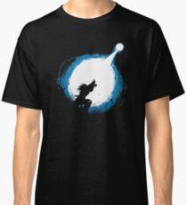 Kameha Classic T-Shirt