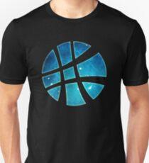 Dr. Strange, magical symbol, sorcery, sign, comic, galaxy style T-Shirt