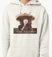 The Urban Sombrero Pullover Hoodie